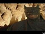 Batman Dark Night #1 ( Spoof ) ★DSSC★ ( David Spates )