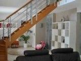 Vente - maison - Banlieue Dijon Nord (21000)  - 126m² - 260
