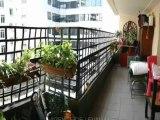 A vendre - appartement - LEVALLOIS PERRET (92300)  - 68m² -