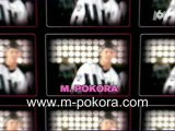 Fan 2 - M.Pokora