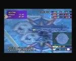 Final Fantasy X - Blitzball Match