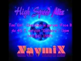 DJ XAVMIX