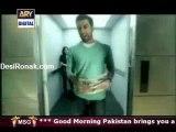 Good Morning Pakistan 5 may part 7