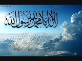 Anasheed Sur La Vertu Du Coran
