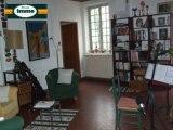 Achat Vente Maison  Vienne  38200 - 250 m2