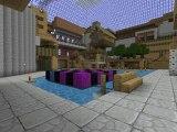[Minecraft] Les Maçons du Coeur Episode 2