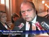 Assassinat du préfet Erignac: Yvan Colonna retourne aux assises