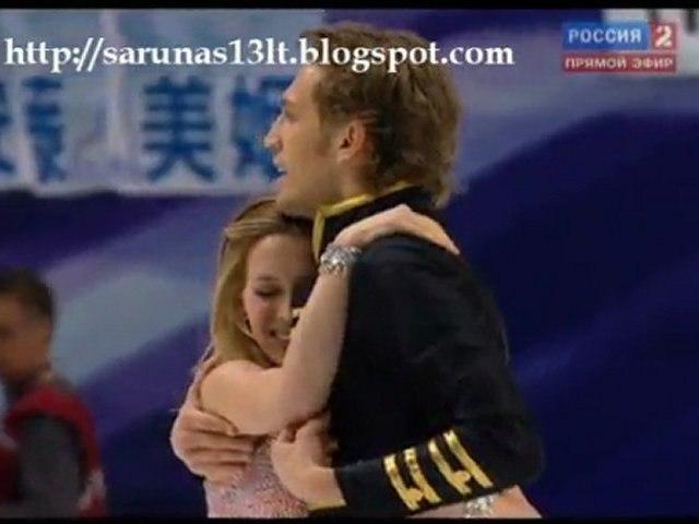 I.Tobias.&.D.Stagniunas.ISU.World.Championship.2011.[short-dance]-MVPjasikevicius
