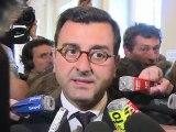 """Clearstream: Lahoud veut """"rétablir la vérité"""""""