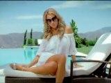 Katy Ryan Voyage Voyage (Dancing Remix VDJ Alex Ritton Club Mix)