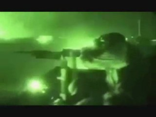 Banned by Youtube: Footage of Osama Bin Laden Killed
