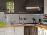 Vente - maison - Cysoing (59830)  - 90m² - 230 000€