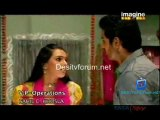 Looteri Dulhan  - 2nd May 2011 Video Watch Online Part1