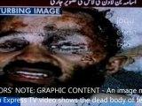 osama bin laden  a muerto muerte de osama bin laden