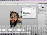 comment tué benladen avec photoshop ptdr on nous prend pour des cons!!