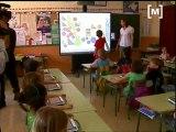 Propostes del PSIB-PSOE sobre educació
