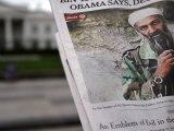 Al Qaeda Leader Osama bin Laden Killed in Pakistan by U.S. Forces