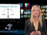 Morgan Drexen-Morgan Drexen tip to save money at home