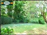 Achat Vente Maison  Charbonnières les Bains  69260 - 160 m2