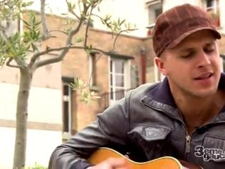 Milow - You And Me (In My Pocket) - Live Acoustic