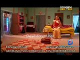 Looteri Dulhan  - 3rd May 2011 Video Watch Online Part1