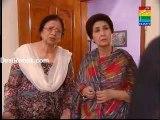 Samdhan Episode 99 Part 3