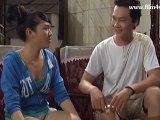 Film4vn.us-NoDaTinh-33_chunk_2
