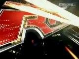 YouTube - WWE Monday Night Raw Intro 2011
