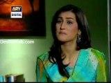 Meray Sanweria Ka Naam Episode 42 Part 2