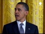 Ben Laden : Effet Géronimo pour Obama ?
