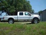 Ford F250 Gainesville Fl Dealer Invoice 1-866-371-2255