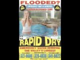 palmsprings,ca:carpet,cleaning,tile,and,grout,cleaning,flood,damage,water,damage,vent,cleaning