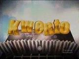 Bubble Gang Kin-Z: Kwento