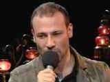 Kahraman Tazeoğlu - ARAZ