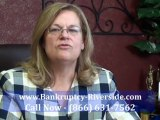 Bankruptcy Lawyers Riverside - Welcome Video