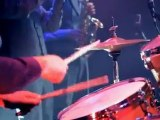 Wedding Bands and Cover Bands at www.warble-entertainment.com - Entertainment Agency Party Band The Indie Killers