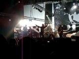 Europe PPM Fest 2011