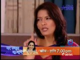 Tujha Vin Sakhya Re - 4th May 2011 Video Watch Online pt 3