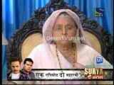 Krishnaben Khakhrawala [ Episode 106] - 4th May 2011 pt-2