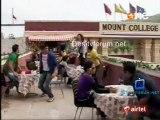Pyaar Kii Yeh Ek Kahaani  - 4Th May 2011 Watch Online video  pt1