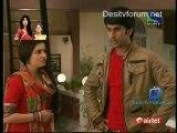Chajje Chajje Ka Pyar- 4th May 2011 Watch Video Online pt-3