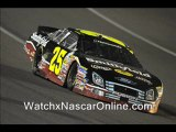 watch nascar Nationwide Series at Darlington 2011 race live streaming