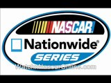 watch nascar Nationwide Series at Darlington races stream online