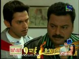 Surya The Super Cop- 4th May 2011 Watch Video Online pt-2