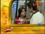 Niyati  - 4th May 2011 - Pt2