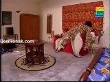 Samdhan Episode 100 Part 3