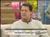 GÜLBEN - Ahmet Özhan 1.Bölüm 04.05.11