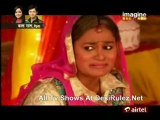 Looteri Dulhan-4th May-Part-1