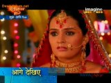 Looteri Dulhan - 4th May 2011 Part1