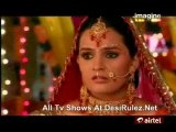 Looteri Dulhan-4th May-Part-3